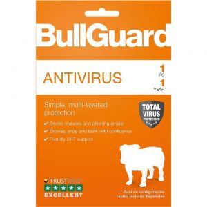 cheap-bullguard-antivirus-2019