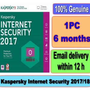 cheap-key-kaspersky-internet-security
