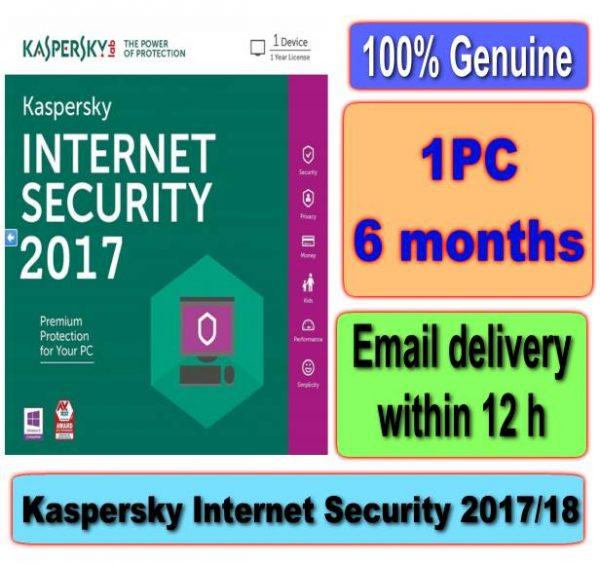 cheap-key-kaspersky-internet-security