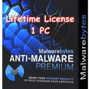 malwarebytes lifetime license key