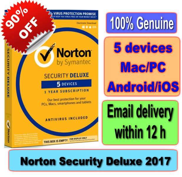 find my norton product key