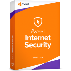 avast-internet-security 2018