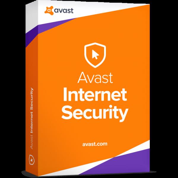 avast-internet-security 2018