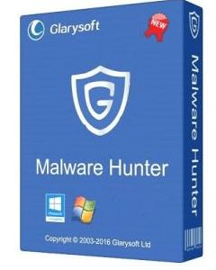 glarysoft-malware-hunter-pro